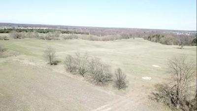 Rockford Residential Lots & Land For Sale: 9190 Young Avenue