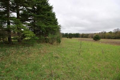Lawton Residential Lots & Land For Sale: Vl On 32nd Street