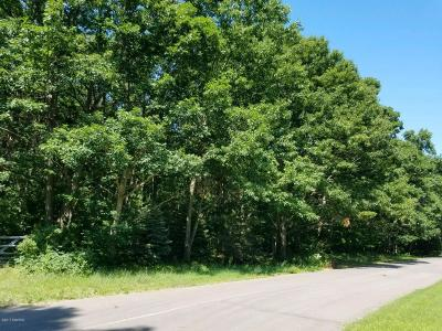 Holland, West Olive Residential Lots & Land For Sale: Sylvan Street #B