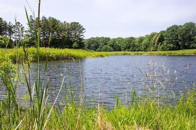 Holland, West Olive Residential Lots & Land For Sale: River Trace