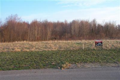 Saugatuck, Douglas Residential Lots & Land For Sale: 6118 Masters Lane