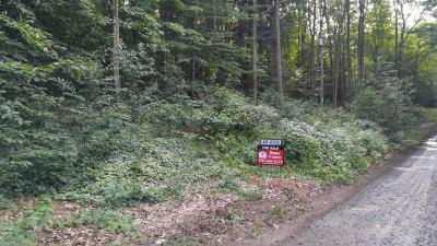 Shelby Residential Lots & Land For Sale: Lot 122 & 123 Ottawattamie Trail