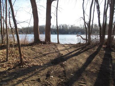 Hartford Residential Lots & Land For Sale: 62717 D4 Cr 681