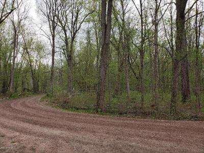 Belmont Residential Lots & Land For Sale: 5904 West River Drive NE