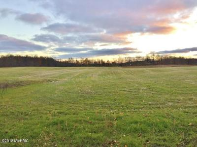 Berrien County Residential Lots & Land For Sale: Us Highway 12