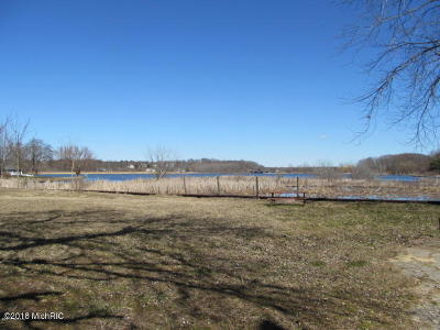 Saugatuck, Douglas Residential Lots & Land For Sale: 93, 127, 129 Water Street