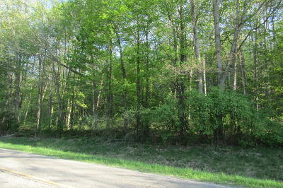 Lowell Residential Lots & Land For Sale: Lot 12 Valley Vista Drive