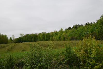 Covert Residential Lots & Land For Sale: Cr 376