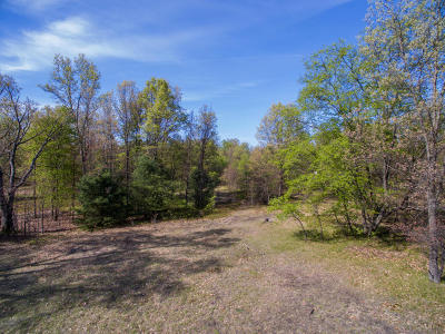 Residential Lots & Land For Sale: 130 142nd Avenue