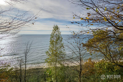 Residential Lots & Land For Sale: N Old Channel Trail #South Lo