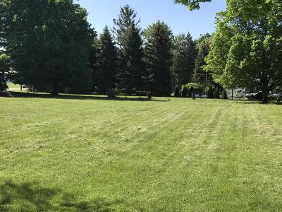 St. Joseph Residential Lots & Land For Sale: 2514 Austin Trail #Lot 1