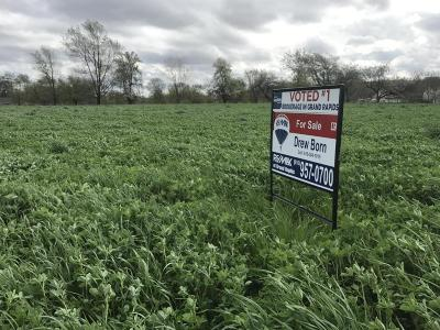 Wayland Residential Lots & Land For Sale: 9th St
