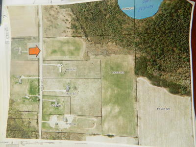 Residential Lots & Land For Sale: 435 N 200th Avenue