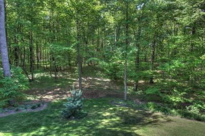Cedar Springs Residential Lots & Land For Sale: 11080-A Sandy Oak Trail