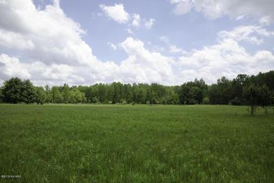 Osceola County Residential Lots & Land For Sale: V/L Lakola Rd.