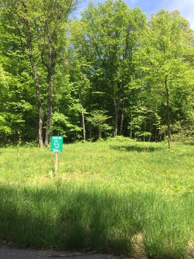 Cass County Residential Lots & Land For Sale: 26 Misty Pines 26 & 27