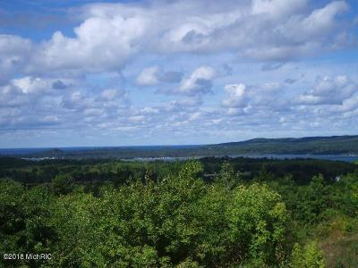 Manistee County Residential Lots & Land For Sale: Kerry Road
