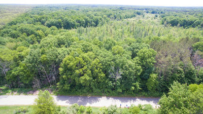 Kent County Residential Lots & Land For Sale: 13432 Windy Craig Drive Drive