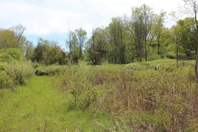 Ada Residential Lots & Land For Sale: 8075 28th St Street #D