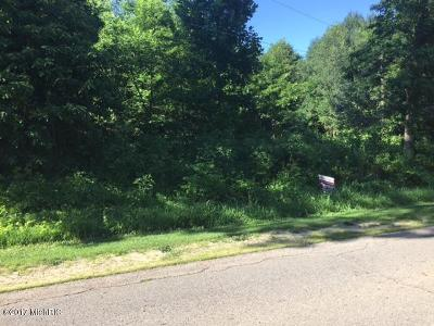 Otsego Residential Lots & Land For Sale: 5 Ac 108th Avenue