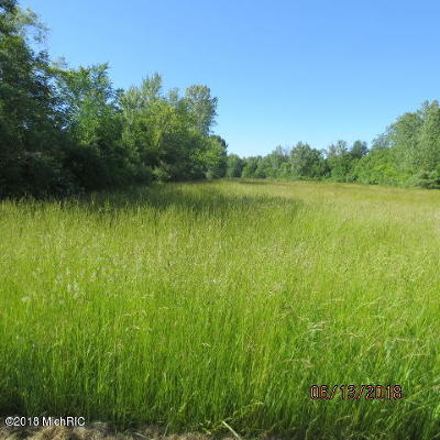 Benton Harbor Residential Lots & Land For Sale: 1845 Farmer Avenue