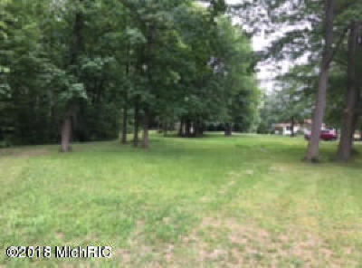 Residential Lots & Land For Sale: 433 Blue Star Highway