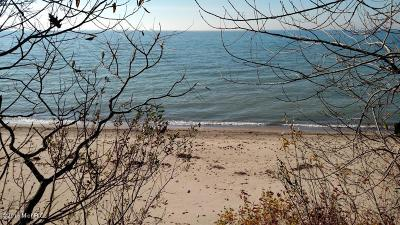 Residential Lots & Land For Sale: 2550 Lakeshore Drive