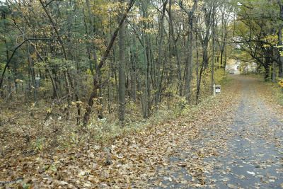 Allegan County Residential Lots & Land For Sale: 39th Street