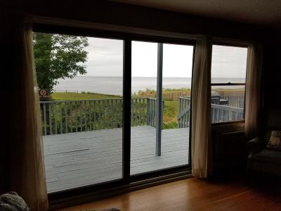 Coloma MI Condo/Townhouse For Sale: $295,000