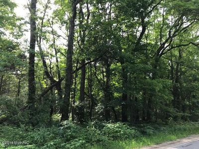 Wayland Residential Lots & Land For Sale: S Payne Lake Road
