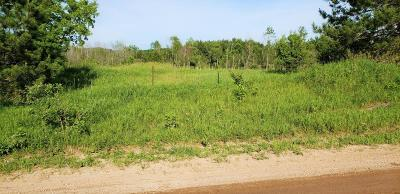 Residential Lots & Land For Sale: 1700 N Franksmith Road