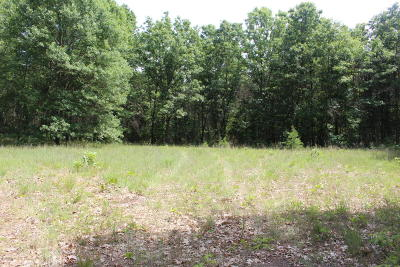 Cedar Springs Residential Lots & Land For Sale: 12726 Heintzelman Road NE