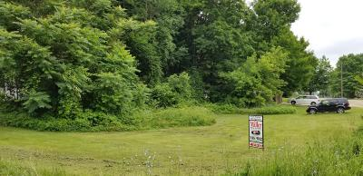 Hastings Residential Lots & Land For Sale: 100 E Marshall Street