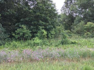 Lawton Residential Lots & Land For Sale: 1010 Point Way