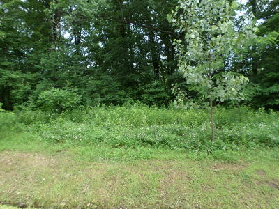 Residential Lots & Land For Sale: 17664 Penny Lane