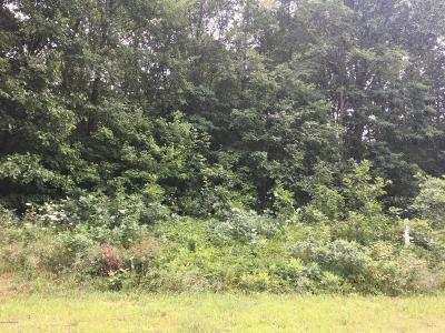 Lawton Residential Lots & Land For Sale: 1040 Point Way