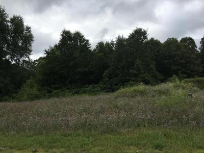 Lawton Residential Lots & Land For Sale: 930 Point Way