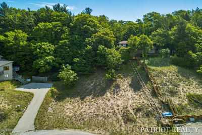 Residential Lots & Land For Sale: Vl 67 Lost Valley Road