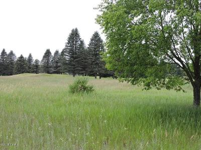 Canadian Lakes MI Residential Lots & Land For Sale: $4,000