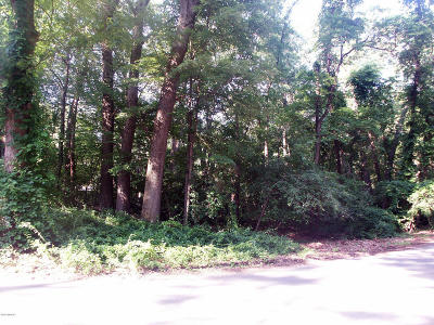 Michiana Shores Residential Lots & Land For Sale: 402 Dreamwold Way