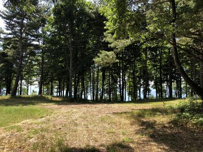 Residential Lots & Land For Sale: Szerlong Road #8