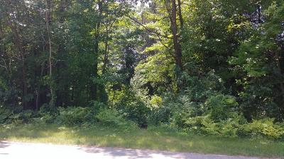 Residential Lots & Land For Sale: West Lake Road