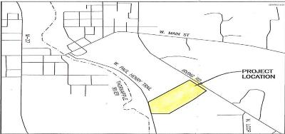 Middleville Residential Lots & Land For Sale: 7 Havens Way Court