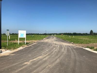Allendale Residential Lots & Land For Sale: 6036 Molli Drive