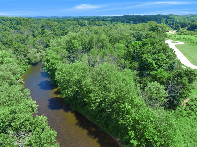 Rockford Residential Lots & Land For Sale: 8015 Ella Terrace Court