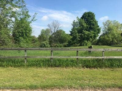 Residential Lots & Land For Sale: E Michigan Avenue
