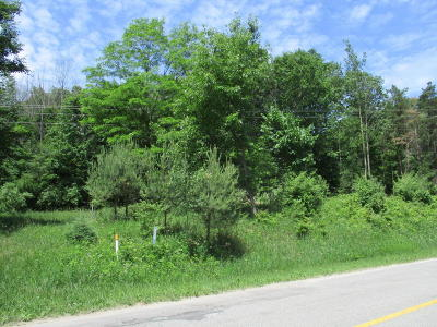 Residential Lots & Land For Sale: V/L S Lakeshore Drive #Unit 1