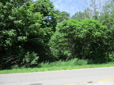 Residential Lots & Land For Sale: V/L S Lakeshore Drive #Unit 3