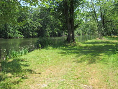 Middleville Residential Lots & Land For Sale: 10650 Sun Da Go Drive