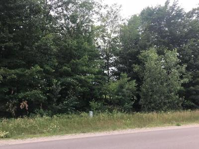 Grand Haven, Spring Lake, Ferrysburg Residential Lots & Land For Sale: Lot 3 168th Avenue